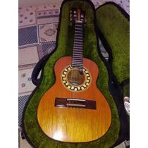 Cavaco 5 Cordas Luthier Do Souto Série Especial - Único