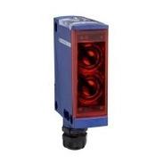 Sensor Fotoeletrico Proxim Sn=2.1m Telemecanique Xux5apant16