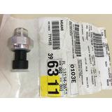 Bulbo Sensor Presión De Aceite Chevrolet Silverado Tahoe