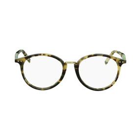 5df4c7e534e Oculos Grau Celine Armacoes Outras Marcas - Óculos no Mercado Livre ...