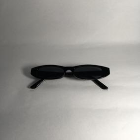 Oculos Quadrado Vintage Retro - Óculos De Sol no Mercado Livre Brasil 4f801b950d