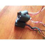 Socate De Modulo Ford Para 4 Y 3 Cables