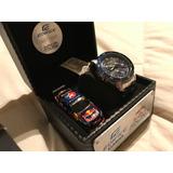 Casio Esifice Red Bull Racing Ed Limitada