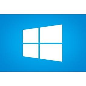 Windows Server 2003 + 2win 10 + Offic16+offic07