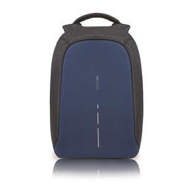 Mochila Bobby Compact Xd Design Original Azul O Driver Blue