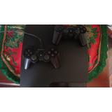 Play 3 Playstation 3 Ps3