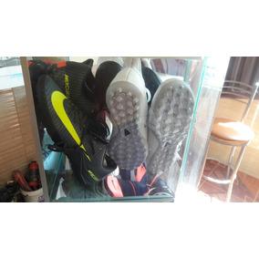 Zapatillas Importadas Y Originales