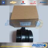 Sensor Maf Motor Epica Todos Original