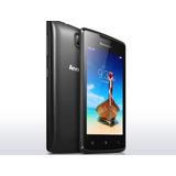 Celular Lenovo Vibe A1000 Dual Sim 3g Wi-fi 8gb Original
