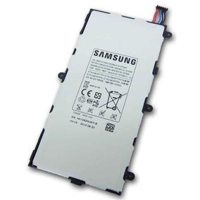 Bateria Pila Samsung Galaxy Tab 37.0 Sm T210 T211 T215 T210