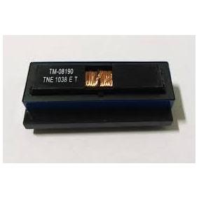 Tm 08190 Tm-08190 Tm08190 Transformador Fuente Samsung