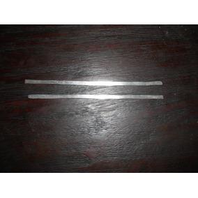 Eletrodos De Prata - Prata Coloidal - Prata 999,9