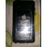 Ipod Touch 4generacion