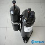 Compressor Rotativo 12.000 Btu Gas R-410a 220/01/60 Original