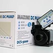 Bomba Regulable Jebao Dct-5000
