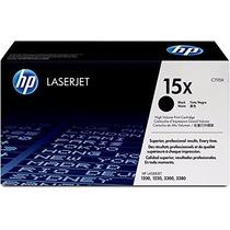 Toner Hp 15x C7115x Hp Laserjet 1200 1220 100% Original