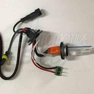 Lampada Reposição Xenon H15 8000k Farol Alto E Luz Diurna Un