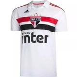 Camisa De Futebol - S.c.f.c - Camisas de Times de Futebol no Mercado ... 544f803b65de3