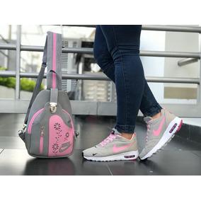 Nike Tavas Dama