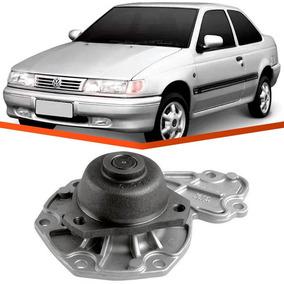 Bomba Dagua Volkswagen Logus 1.6 1993 1994 1995 Nakata