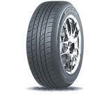 Neumático Westlake Su318 225/65r17 102t
