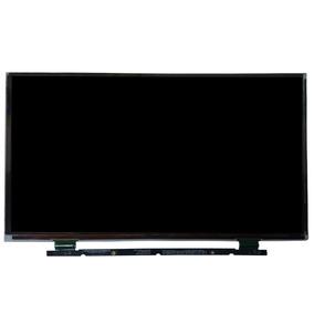 Tela Compatível A1465 11.6 B116xw05 V.0 Macbook Air Lp116wh4