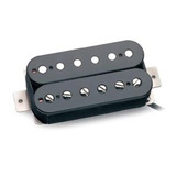Neck Pick-up Negro D Andre Hbbxbb-n
