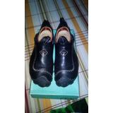 Zapatos Clark