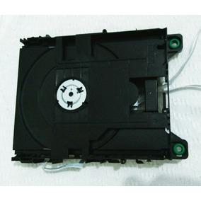 Mecanismo Laser Do Som Panasonic Mod-sa-akx56