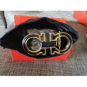 Cinturones Doble Faz Lv 31f347cd1256