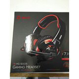 Headset Gamer Teros 7.1 Surround System