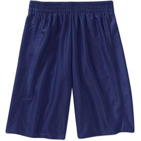 Shorts Para Niño Talla 4-5 Años