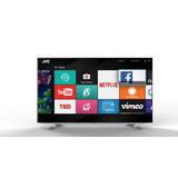 Tv Led Smart 50 Full Hd Jvc Lt50da770 Tienda Oficial