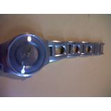Reloj Swatch Irony Chrono Four (9) Jewels V8