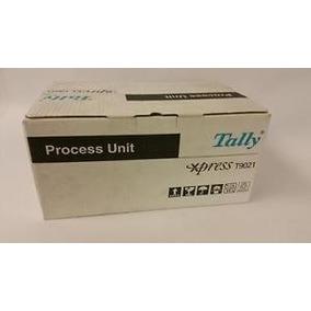 Toner Process Unit T9021 Original