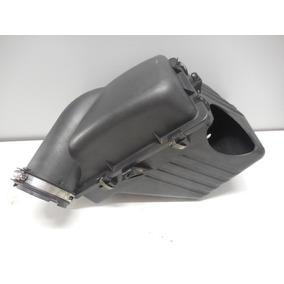 Caixa De Filtro De Ar Do Omega Australiano 3.8 V6