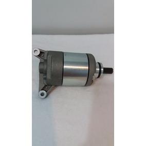 Motor Arranque Partida Titan 150/ Mix / Fan / Bros 150 Todas
