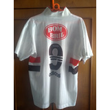 Camisa São Paulo Spfc 98 Original