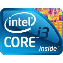 Processador Intel Core I3 3240 3.40ghz 1155 Envio Imediato