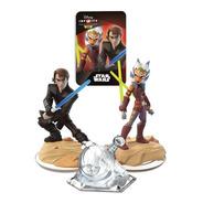 Disney Infinity 3.0 Star Wars - Twilight Of The Republic