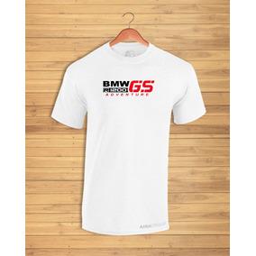 Playeras Bmw Gs 1200 Logo 0032 ¡envio Gratis! 49daa195a6a26