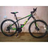 Bicicleta Gt Outpost 27.5 Nueva