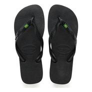 Sandálias e Chinelos a partir de