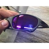"""Ã""""culos Escuros De Sol Nike Oculos Oakley Juliet em Biritiba Mirim ... 47041c66d7"""