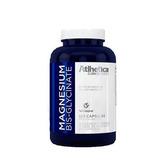 Magnesium Bisglycinate (120 Cps)