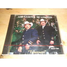 Los Cadetes De Linares Taberno Cd Ramex Lupe Tijerina