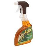 Spray Muebles Alex