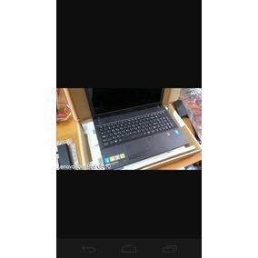 Lapto Lenovo G510s Touch Hd Led