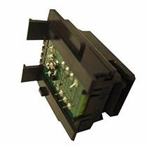 Chip De Unidad De Imagen Xerox 6500 / 6505 Nuevo