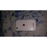 Motorola Xt 550 Libre